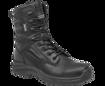 Obrázek z Bennon COMMODORE LIGHT O2 Boot Pracovní poloholeňová obuv