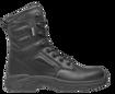 Obrázek z Bennon COMMODORE O2 Boot Pracovní poloholeňová obuv