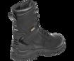 Obrázek z Bennon COMMODORE S3 Non Metallic Boot Pracovní poloholeňová obuv