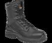 Obrázek z Bennon COMMODORE S3 Summer Boot Pracovní poloholeňová obuv
