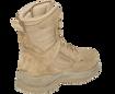Obrázek z Bennon DESERT LIGHT O1 Boot Pracovní poloholeňová obuv