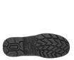 Obrázek z Bennon DURATOR XTR S3 NM High Pracovní kotníková obuv