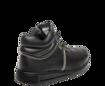 Obrázek z Bennon ETNA High Pracovní kotníková obuv