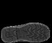 Obrázek z Bennon FARMIS O2 Winter High Pracovní kotníková obuv