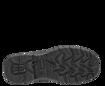 Obrázek z Bennon FARMIS S3 Low Pracovní polobotka