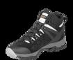 Obrázek z Bennon FILIPO O2 High Pracovní kotníková obuv