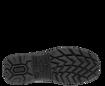 Obrázek z Bennon FORTIS O2 High Pracovní kotníková obuv