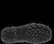 Obrázek z Bennon FORTIS O2 Membrane High Pracovní kotníková obuv