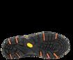 Obrázek z Bennon HOMBRE High Outdoor kotníková obuv