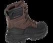Obrázek z Bennon KENTAUR O2 Boot Pracovní poloholeňová obuv