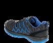 Obrázek z Bennon KNITTER S1 ESD Sandal Pracovní sandále