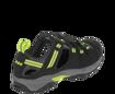 Obrázek z Bennon LOMBARDO Sandal Outdoor sandále