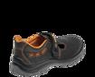 Obrázek z Bennon LUX S1 Sandal Pracovní sandále