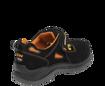 Obrázek z Bennon LUX S1P ESD NM Sandal Pracovní sandále