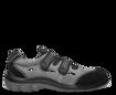Obrázek z Bennon MAUSER S1 Sandal Pracovní sandále