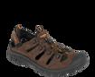 Obrázek z Bennon MEDISON Sandal Outdoor sandále
