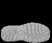 Obrázek z Bennon NUX S1P ESD NM Low Pracovní polobotka