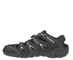 Obrázek z Bennon OREGON Black Sandal Outdoor sandále