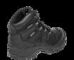 Obrázek z Bennon PANTHER OB High Pracovní kotníková obuv
