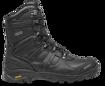Obrázek z Bennon PANTHER STRONG OB Boot Pracovní poloholeňová obuv