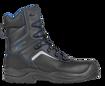 Obrázek z Bennon RAPTOR S3 NM Boot Pracovní poloholeňová obuv