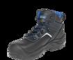 Obrázek z Bennon RAPTOR S3 NM High Pracovní kotníková obuv