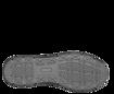 Obrázek z Bennon REBEL S1P ESD ATOP Grey Low Pracovní polobotka