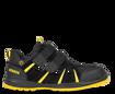 Obrázek z Bennon RIBBON S1 ESD Sandal Pracovní sandále