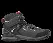 Obrázek z Bennon SALVADOR High Outdoor kotníková obuv