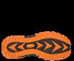 Obrázek z Bennon SONIX O1 Orange Low Pracovní polobotka