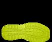 Obrázek z Bennon SPIKER S3 ESD Low Pracovní polobotka
