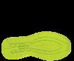 Obrázek z Bennon SPIKER S3 Low Pracovní polobotka