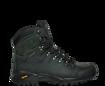 Obrázek z Bennon TERENNO Green High Outdoor obuv