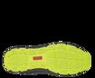 Obrázek z Bennon TORPEDO S1P Green Low Pracovní polobotka