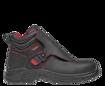 Obrázek z Bennon WELDER S3 High Pracovní kotníková obuv
