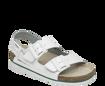 Obrázek z Bennon WHITE HORSE Heel Sandal Dámský sandál