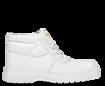 Obrázek z Bennon WHITE Lacing O2 High Pracovní kotníková obuv