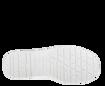 Obrázek z Bennon WHITE Lacing O2 Low Pracovní polobotka