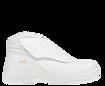 Obrázek z Bennon WHITE S2 High Pracovní kotníková obuv