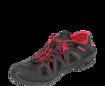Obrázek z Bennon YUKON Red Sandal Outdoor sandále