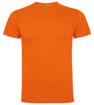 Obrázek z ROLY Dětské tričko Dogo premium