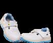 Obrázek z Bennon WHITE S1 ESD Sandal