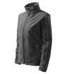 Obrázek z MALFINI 510 Softshell Jacket Bunda dámská