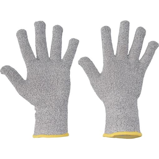 Obrázek z Cerva CROPPER Pracovní rukavice