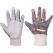 Obrázek z KIXX SWEET Pracovní rukavice