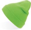 Obrázek z Atlantis Wind Pletená čepice