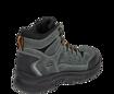 Obrázek z Adamant ASTON S1P High Pracovní kotníková obuv
