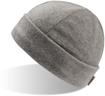 Obrázek z Atlantis Puppy Fleecová čepice