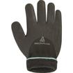Obrázek z DeltaPlus HERCULE VV750 Pracovní rukavice zimní