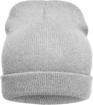Obrázek z Myrtle Beach Promo pletená čepice